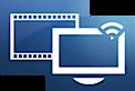 Mediabrowser's Company logo