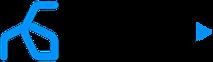 Media Castle Qatar's Company logo