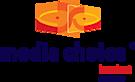 Media Choice Broadcast Systems's Company logo