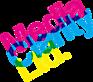 Media Clarity's Company logo