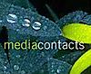 Media Contacts's Company logo