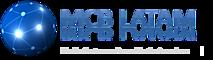 Media Customer Bound's Company logo