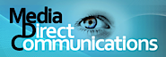 Media Direct Communications's Company logo
