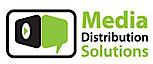 Media Distribution Solutions's Company logo