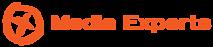 Media Experts, Inc.'s Company logo