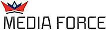 Mediaforceuk's Company logo