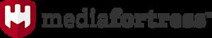 Media Fortress's Company logo