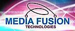 Media Fusion Technologies's Company logo