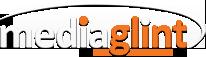 Media Glint's Company logo
