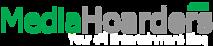 Media Hoarders's Company logo