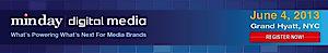 Media Industry News (Min)'s Company logo