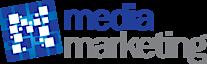 Mediamarketing's Company logo