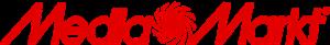 Media Markt's Company logo