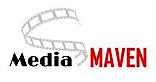 Media Maven's Company logo