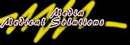 Media Medical Solutions's Company logo