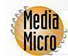 Media Micro's Company logo