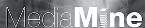 Media Mine Enterprises's Company logo
