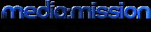Media:mission's Company logo