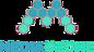 Adadyn's Competitor - Media O'zone logo