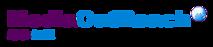Media Outreach Litmited's Company logo