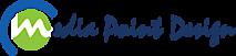Media Point Design's Company logo
