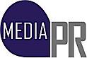 Media PR's Company logo