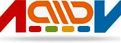 Media Referral's Company logo