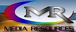 Mediaresourcesonline's Company logo