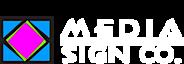 Media Sign Co's Company logo