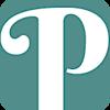 Mediasiteit's Company logo