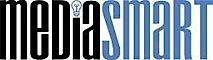 Media Smart's Company logo