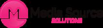 Media Source Solutions's Company logo
