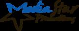 Media Star Promotions 's Company logo
