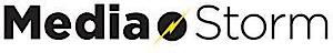 Media Storm's Company logo