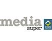 Media Super's Company logo