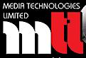 Cdvdpro's Company logo