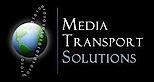 Media Transport Solutions's Company logo