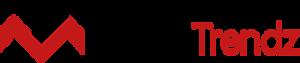 Media Trendz Inc's Company logo