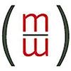 Medialtd's Company logo