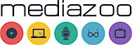 Media Zoo's Company logo