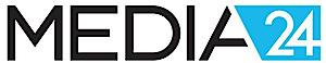 Media24's Company logo