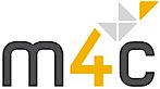 media4change's Company logo