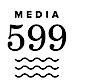 Media599's Company logo