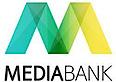 MediaBank Multimedia's Company logo