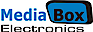 Clevertronic's Competitor - Mediabox Kempten logo