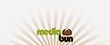 Mediabun's Company logo