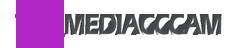 Mediacccam Best Cccam Server's Company logo