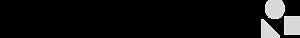 Mediachain's Company logo