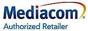 Mediacomwaterloo's Company logo