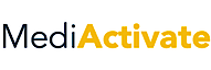 Mediactivate's Company logo